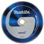 Makita 85x15mm Continuous Rim Diamond Blade (B-21098)